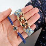 rio-by-jozemiek-bracelets-armband-en-elastiek-marcelineke