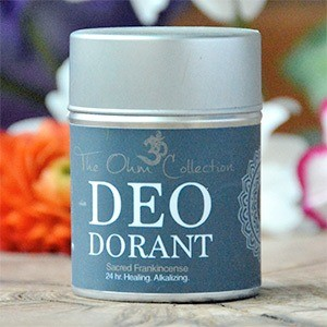the ohm collection deo dorant poeder frankincense marcelineke - the-ohm-collection-deo-dorant-poeder-frankincense-marcelineke