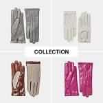 Hestra_Collection_Women_01-marcelineke