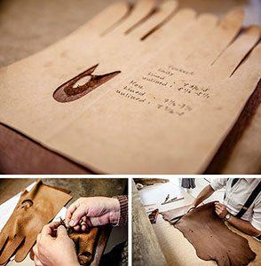Hestra Women Moodshot JAMJAMPR1 marcelineke 294x300 - Handschoenen van houthakkersjasjes