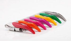 WT130 group marcelineke 300x173 - Kelnersmessen in zeven opvallende kleuren