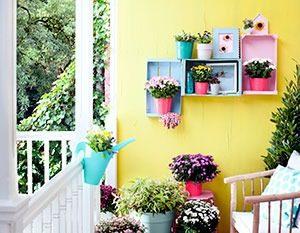 kleurrijke herfsttuin 01 WEB marcelineke 300x233 - Kleurrijke herfsttuin