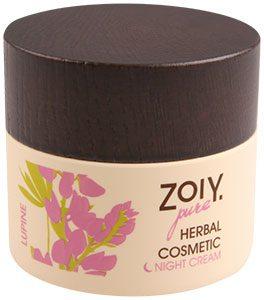 zoiy herbal cosmetics soothing night cream marcelineke 264x300 - Kruidkunde voor de huid