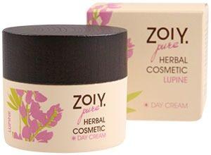 zoiy herbal cosmetics vitalizing day cream marcelineke 300x220 - Kruidkunde voor de huid