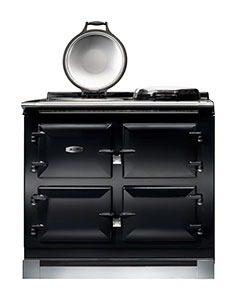 AGA New Look lid marcelineke 236x300 - Klassiek, stijlvol en inktzwart: New Look AGA