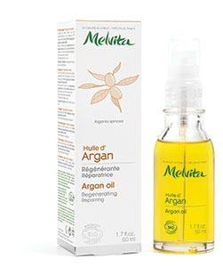 Argan Oil Huile Argan marcelineke 251x300 - Arganolie: eeuwenoud schoonheidsgeheim