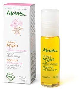 Beauty Oil Argan Rose Hip Oil Roll On 10ml 824137marcelineke 280x300 - Arganolie: eeuwenoud schoonheidsgeheim