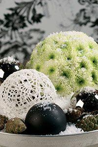 Chrysant kerstbal WEB marcelineke 200x300 - Tien variaties met chrysant