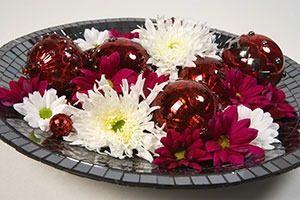 Chrysant schaal WEB marcelineke 300x200 - Tien variaties met chrysant