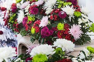 Chrysant schouw WEB 300x200 - Tien variaties met chrysant
