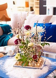Chrysant tableau WEB marcelineke 215x300 - Tien variaties met chrysant