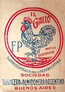 Gallo marcelineke 210x300 - Recept Romige Risotto met Pompoen