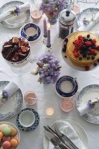Kookmeisje tafel marcelineke 200x300 - Kookmeisje-tafel-marcelineke