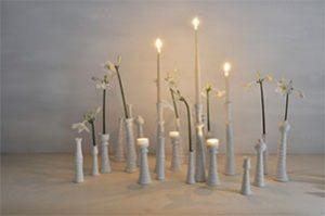bloemvaas-bol-marcelineke