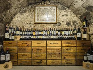 het vinden van de perfecte wijn was nog nooit zo makkelijk dankzij vinifinder.nl marcelineke 300x228 - het-vinden-van-de-perfecte-wijn-was-nog-nooit-zo-makkelijk-dankzij-vinifinder.nl-marcelineke