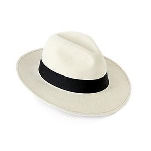 nieuwe collectie van bufandy amsterdam hoed fedora off white 1 marcelineke - Eerlijk en duurzaam Bufandy