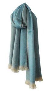 nieuwe collectie van bufandy amsterdam model fabian 1 marcelineke 172x300 - Eerlijk en duurzaam Bufandy
