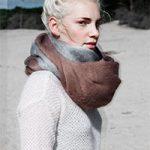 nieuwe-collectie-van-bufandy-amsterdam-sjaal-fabian-doble-marcelineke