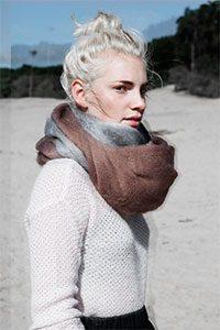 nieuwe collectie van bufandy amsterdam sjaal fabian doble marcelineke 200x300 - Eerlijk en duurzaam Bufandy