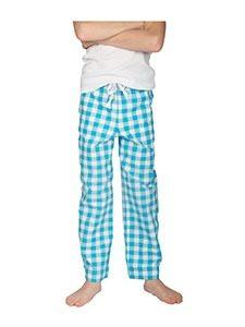 pyjamabroek-aqua-marcelineke