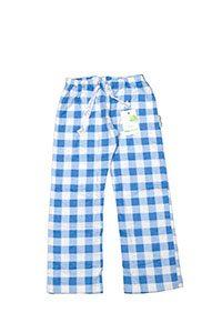 pyjamabroek-flanel-ruit-1-marcelineke