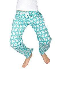 pyjamabroek-olifant-marcelineke