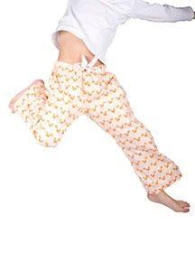pyjamabroek-vos-3-marcelineke