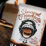reep-caramel-macchiato-marcelineke