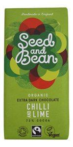 seed bean pure chocolade 72 chili lime organic marcelineke 149x300 - Ultieme verwennerij van O-Lijf