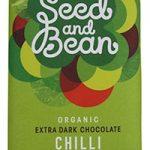 seed-bean-pure-chocolade-72-chili-lime-organic-marcelineke