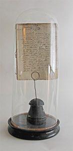 stolp document marcelineke 146x300 - stolp-document-marcelineke