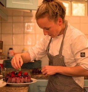 ChefPlaza Annemiek marcelineke 287x300 - ChefPlaza-Annemiek-marcelineke