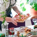 ChefPlaza-Loran-marcelineke
