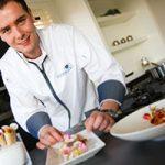 ChefPlaza-Stephan-marcelineke