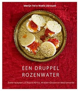 Druppel Rozenwater cover marcelineke 260x300 - Druppel-Rozenwater_cover-marcelineke
