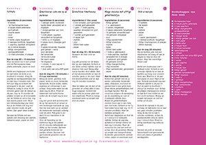 FK WeekkalenderQ3 DEF HR 12 marcelineke 300x212 - FK-WeekkalenderQ3_DEF_HR-12-marcelineke