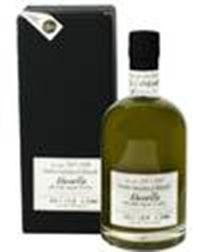 truffelolijf marcelineke - Novello en Truffelazijn uit Toscane