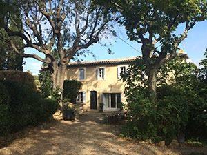Domaine Mas des Dames marcelineke 300x225 - Culinaire wijnreis Languedoc