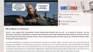 blog Fronza Maxim Hartman marcelineke 300x169 - blog-Fronza-Maxim-Hartman-marcelineke