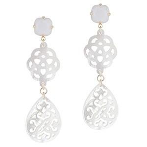 dolce-luna---artemis-white---99,99-marcelineke