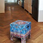 dutch-design-chair-vintage-4-marcelineke