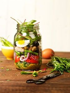 ov nicoise rk ei marcelineke 225x300 - Salad-in-a-jar