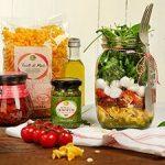 o&v-pasta-salade-editorial-marcelineke