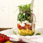 o&v-pasta-salade-rk-(1)-marcelineke