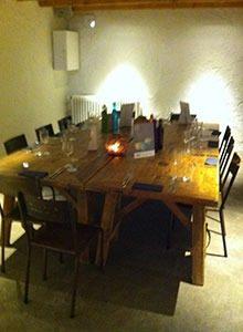 rosti mepal gedekte tafel 2 marcelineke 220x300 - rosti-mepal-gedekte-tafel-2-marcelineke