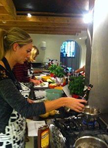 rosti mepal samen koken 1 marcelineke 220x300 - Rosti Mepal en de emotie van samen koken