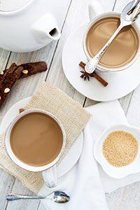 Dirty Chai met een scheut melk marcelineke 200x300 - Dirty-Chai-met-een-scheut-melk-marcelineke