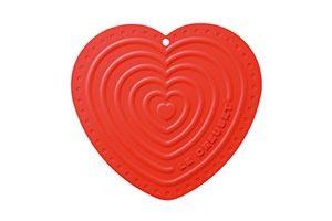 HeartPotHolder CR le creuset marcelineke 300x200 - HeartPotHolder_CR-le-creuset-marcelineke