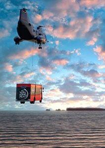 Iceland helicopter LR marcelineke 212x300 - Verras met Tex Mex
