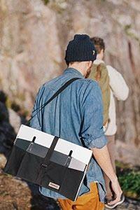 Primus Onja dragen marcelineke 200x300 - Primus-Onja-dragen-marcelineke
